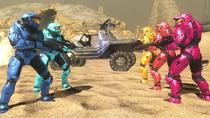 Red & Blue Team huddle.png