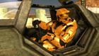 Grif in Warthog S10