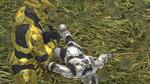 Hey buddy, you okay - S5