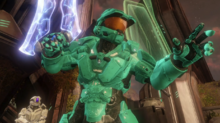 Tucker prepares to enter portal.png