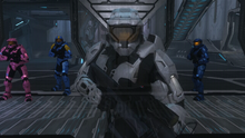Epsilon, Caboose, Wash, and Donut.png