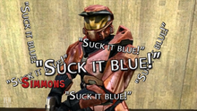 RvB Awards - Best Quote Simmons.png