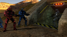 Sarge & Caboose - Do you wanna talk about it.png