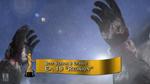 RvB Awards - Best Season 8 Episode