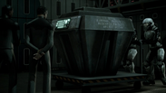 Sarcophagus brought to Director.png