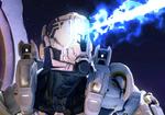 Atlus S16E11 lightning
