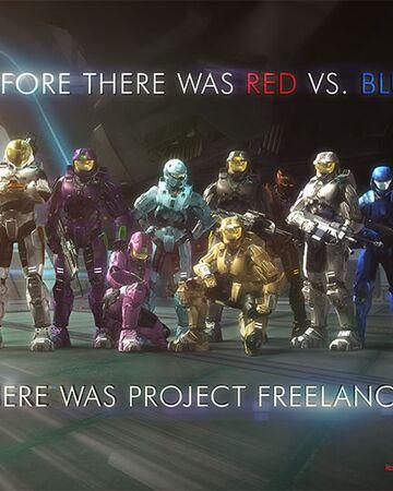 Freelancer Poster.jpg
