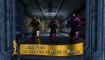 RvB Awards - Best Fight