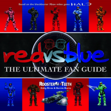 RvB Book The Ultimate Fan Guide.png