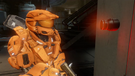 Grif and sticky grenade launcher glow