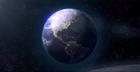 RvB Earth