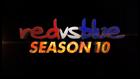 Season 10 end credits