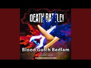 Death Battle- Blood Gulch Bedlam (From the Rooster Teeth Series)