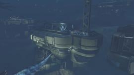 UnderwaterLair S15.png