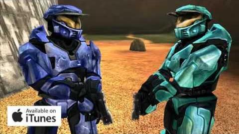 Red_vs._Blue_Season_2_Remastered_Trailer