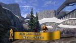 RvB Awards - Best Mini-Series
