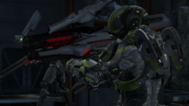 Locus loading Incineration Cannon.png