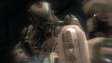 Locus is yelled at by CO.png