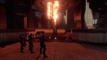 Doyle ignites reactor.png