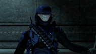 Blue ODST recovers.png