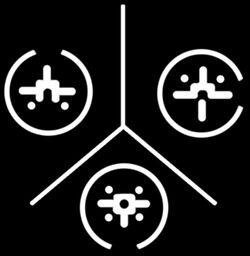 Insurrection logo tfa.jpg