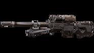 H5G Render SniperRifle