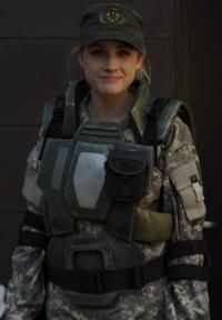 Allison profile tfa.png