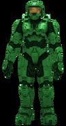 Agent Colorado V2-0