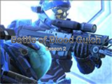 Battle of Blood Gulch (Season Two)