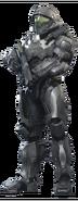 H5G-Render-Buck-fullbody
