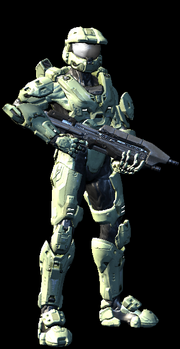 Agent nebraska in halo 4 by gariandos-d5l53cm.png