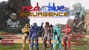 RvBInsurgence Poster