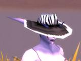 Hüte / Kette