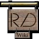 Wiki Logo Fertig.png