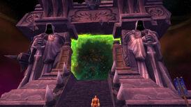 Dunkles Portal.jpeg