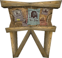 Wanted board.png