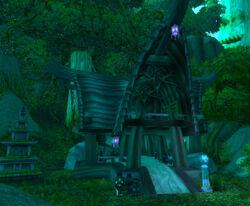 Teehaus Mondblüte.jpg
