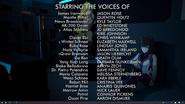 Volume 7ep7 credits