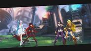 Character Pack 2, 3 and Yang English Trailer 00006