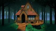 Hut Screenshot (352)