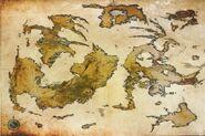 Rwby map2