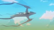 V3 02 Airship 2