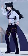 Blake anima arc outfit