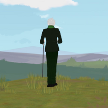 1107 The Emerald Forest Pt.2 1952.png