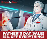 Schnee Father's Day Ad.jpg
