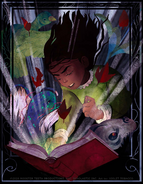 Fairy-Tales-First-Illustration