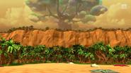 Volume 9 Teaser Screenshot (31)