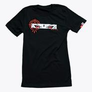 RWBY Focus Salem T-Shirt