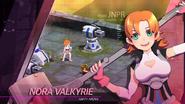 Amity Arena Pre-Registration Gameplay Trailer 00021
