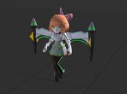 Amity-flightpenny